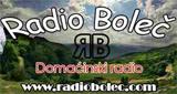 Radio Bolec Uzivo