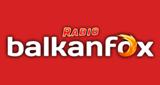 Radio Balkanfox Online