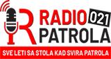 Radio Patrola 021 Novi Sad Uzivo