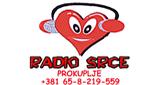Radio Srce Prokuplje Uzivo