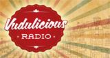 Vudulicious Radio Beograd Uzivo