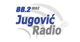 Radio Jugovic Novi Sad Online