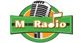 Radio M Knjazevac Online