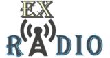 Ex Radio Uzivo
