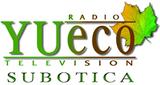 Yueco Radio Subotica Online