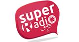 Super Radio Online Nis