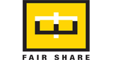 Radio Fair Share