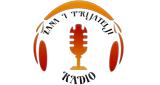 Radio Mostarka I Zana Uzivo