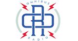 Omnibus Radio Uzivo