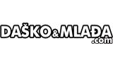 Dasko I Mladja Radio Online