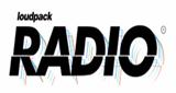 loudpack zone radio online