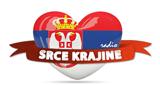Radio Srce Krajine Novi Sad Uzivo