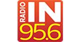 Radio In Nis Online