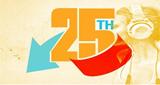 25Th Century Radio