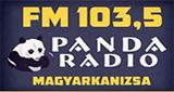 panda radio kanjiza uzivo