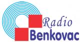 Radio Benkovac Uzivo