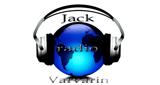 Jack Radio Varvarin Uzivo