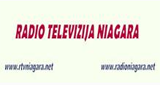 Radio Niagara Beograd Online