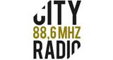 City Radio Zagreb Uzivo