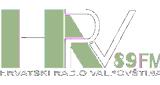 Hrvatski Radio Valpovština Uzivo Valpovo