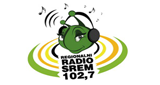 Radio Srem Online Ruma
