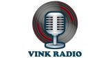 Vink Radio Skopje Online