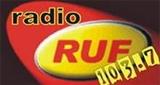 Radio Ruf Petrovac Na Mlavi Online