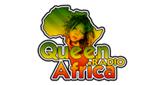 queen africa radio