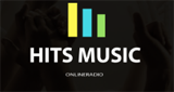 radio hit s music