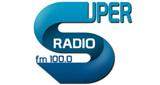 Radio Super Smederevo Online
