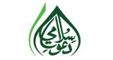 Faizan-E-Farz Uloom Course