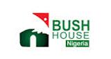 bush house nigeria radio