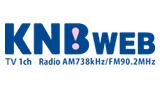 knb radio