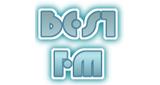 Best Fm Radio Online