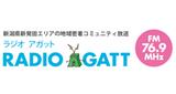 radio agatt