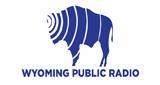 Wyoming Public Radio