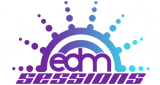 edm sessions
