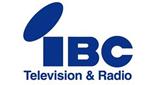 ibc radio