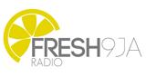 fresh9ja radio