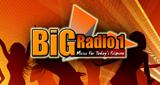 Big Radio One