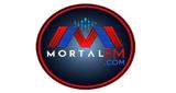 Mortalfm