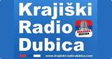 Krajiški Radio Dubica Uzivo