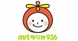 mrt miyazaki