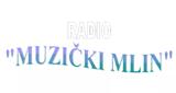 Radio Muzički Mlin