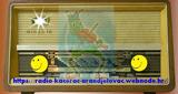 Radio Kacerac Arandjelovac Uzivo