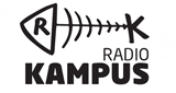 Radio Kampus Split Online