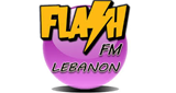 radio flash lebanon