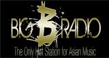 big b radio – kpop
