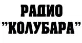 Radio Kolubara Lazarevac Online