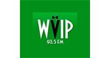 wvip 93.5 fm